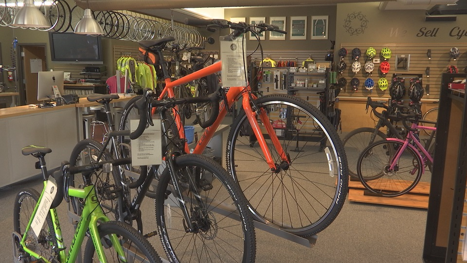 bikes_271043
