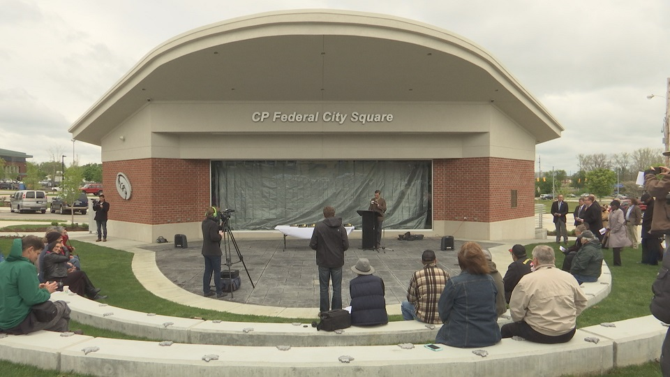 CP Federal City Square_261036