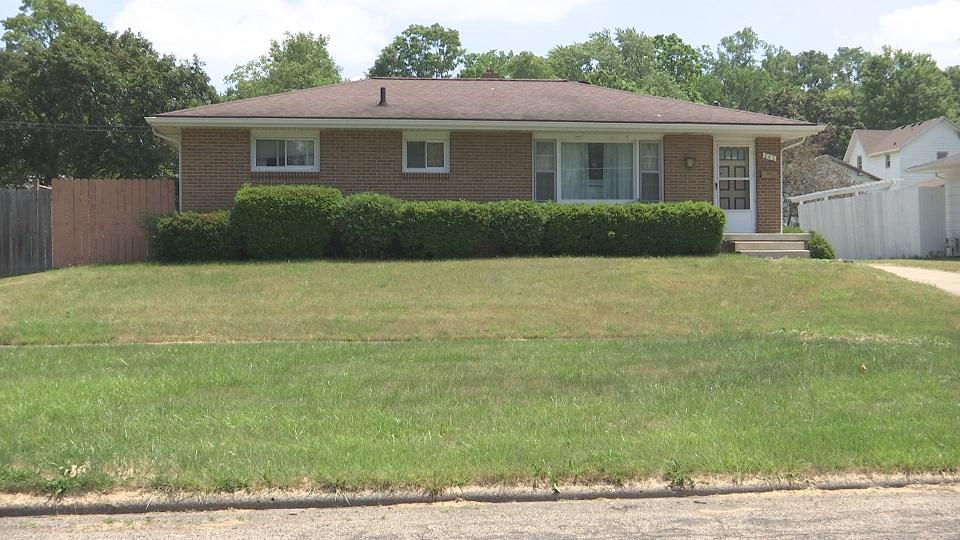 jackson meth house_276020