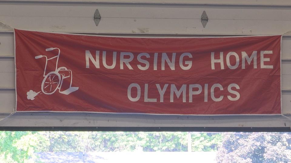 nursing home olympics_272350