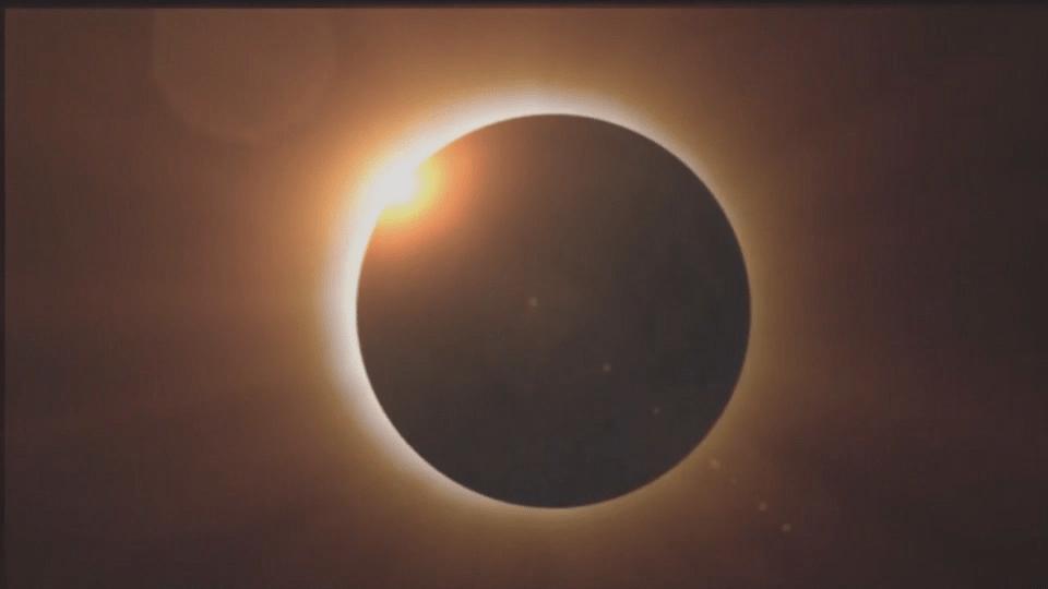 solar eclipse_302657