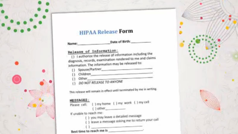 my legal-hipaa_318355