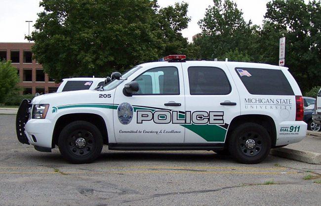 MSU Police_330624