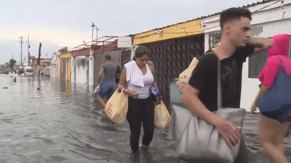 puerto rico relief campaign_324490