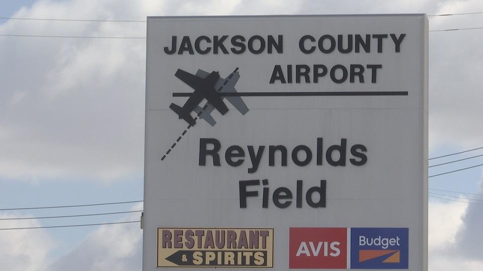 jackson county airport_239474
