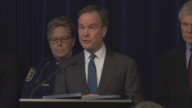 schuette presser on msu investigation_364171
