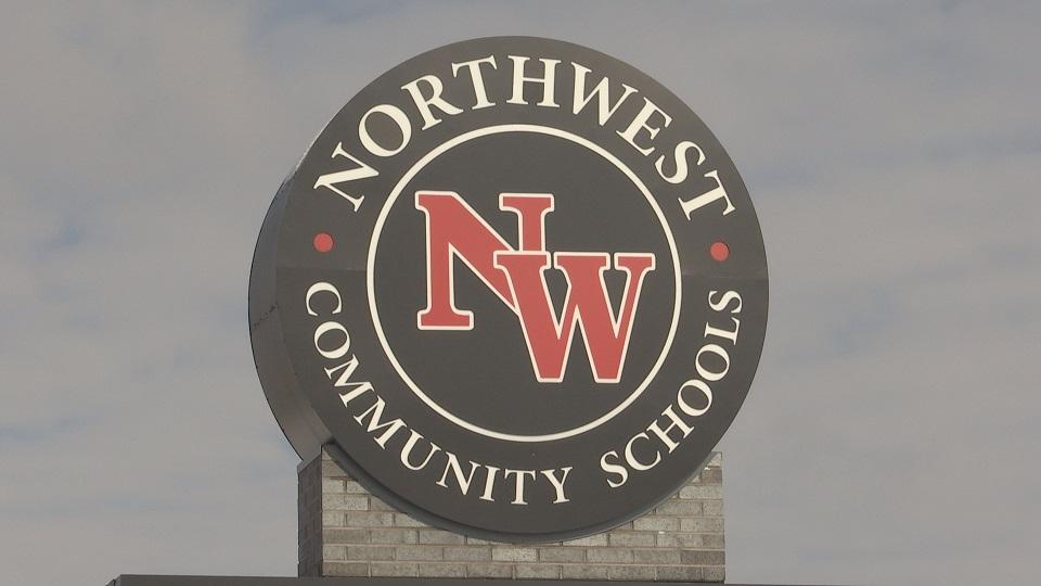 northwest community schools_368858