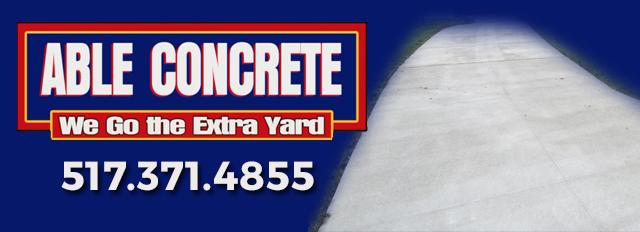 Able Concrete header_1520873472359.jpg.jpg
