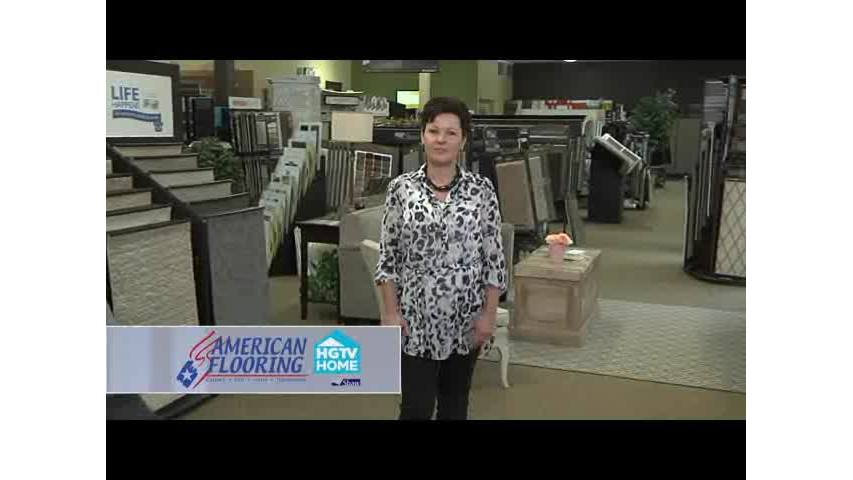 American Flooring | About Us