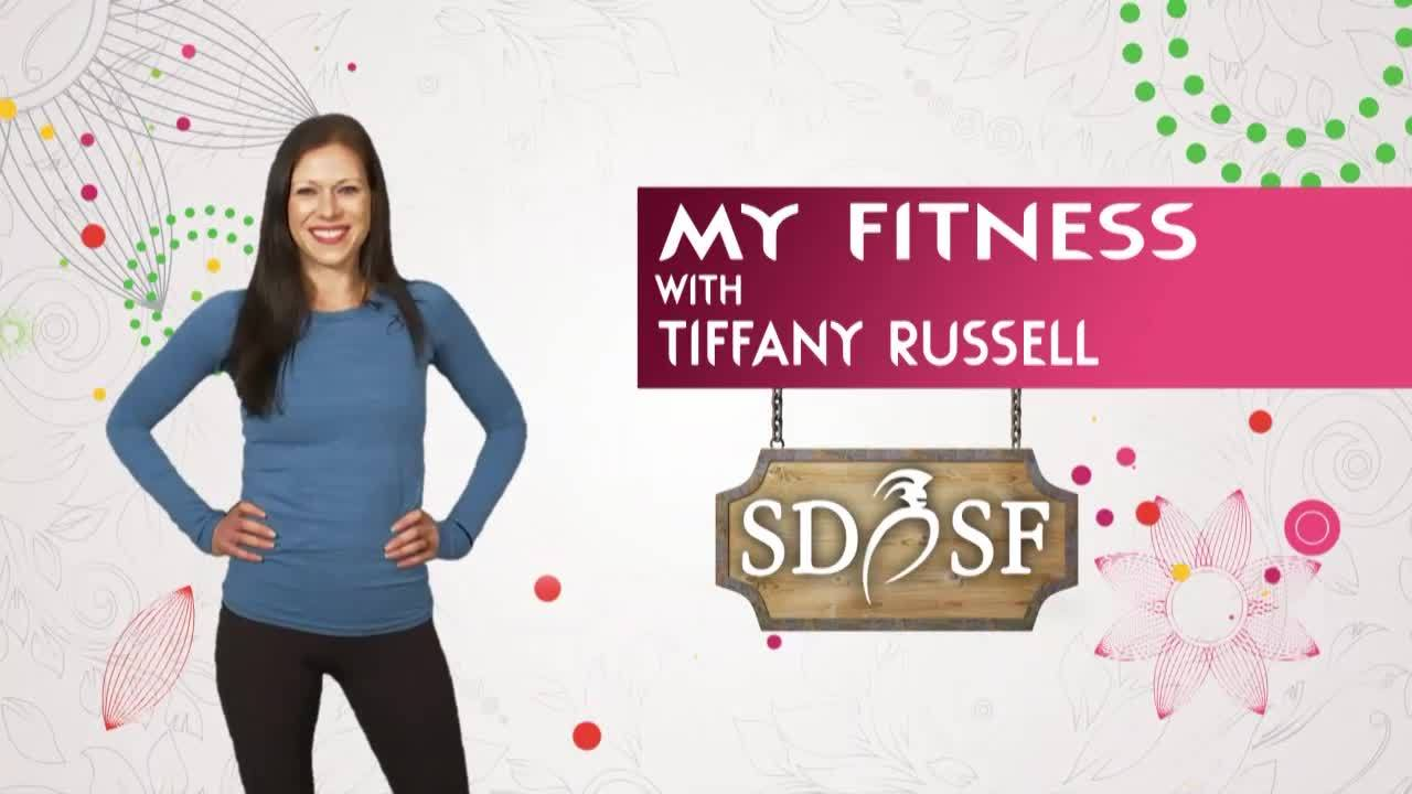 My Fitness | Active Life