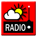 Weather-Radio-Web-Button-128-x-128_1522172662485.png