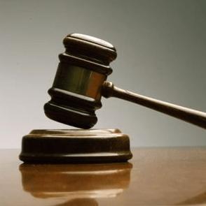 judge court gavel_1519665557608.PNG.jpg