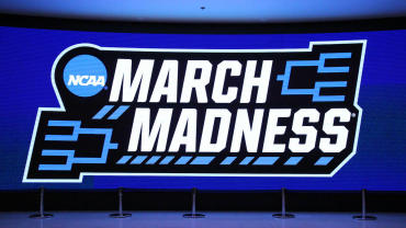 marchmadness_1520965820308.jpg