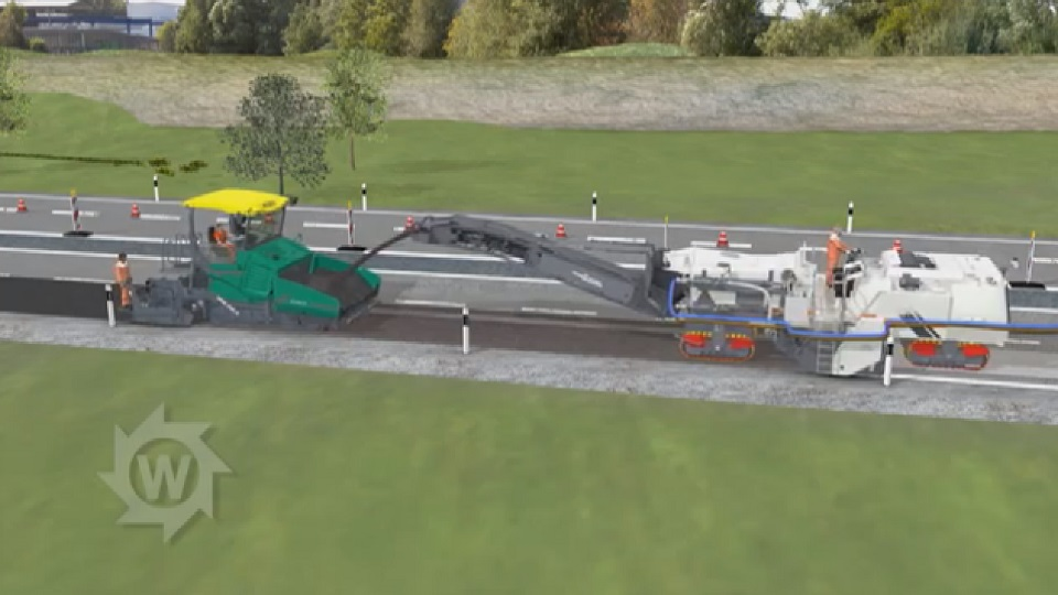 road equipment_378794