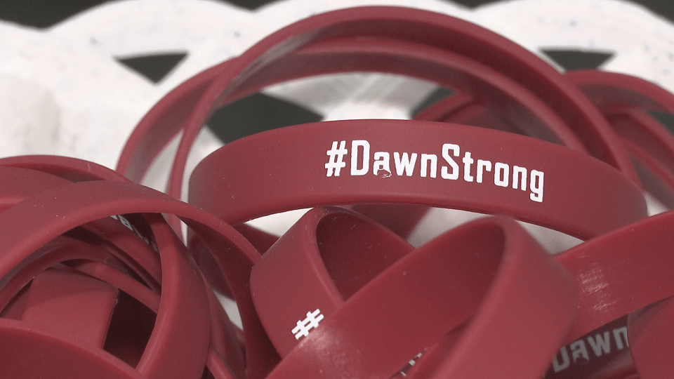 DAWN STRONG_1524440062100.png.jpg