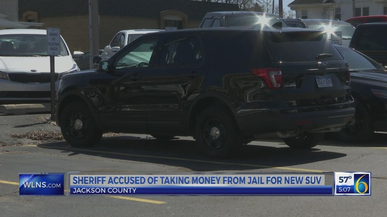 Jackson_sheriff_SUV_controversy_0_20180420211709