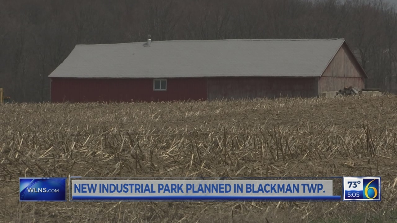 New_industrial_park_planned_in_Blackman__0_20180423211450