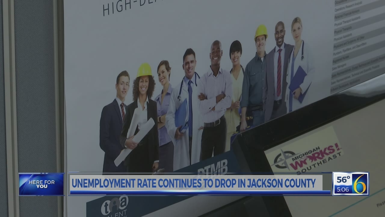 Unemployment_rate_drops_in_Jackson_Count_0_20180411211208