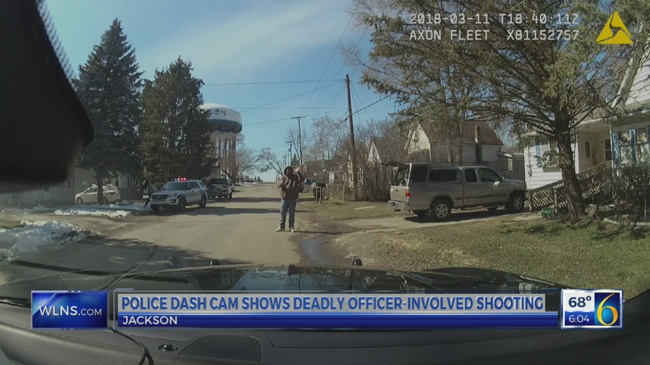 Dash_cam_video_of_police_shooting_0_20180517221107