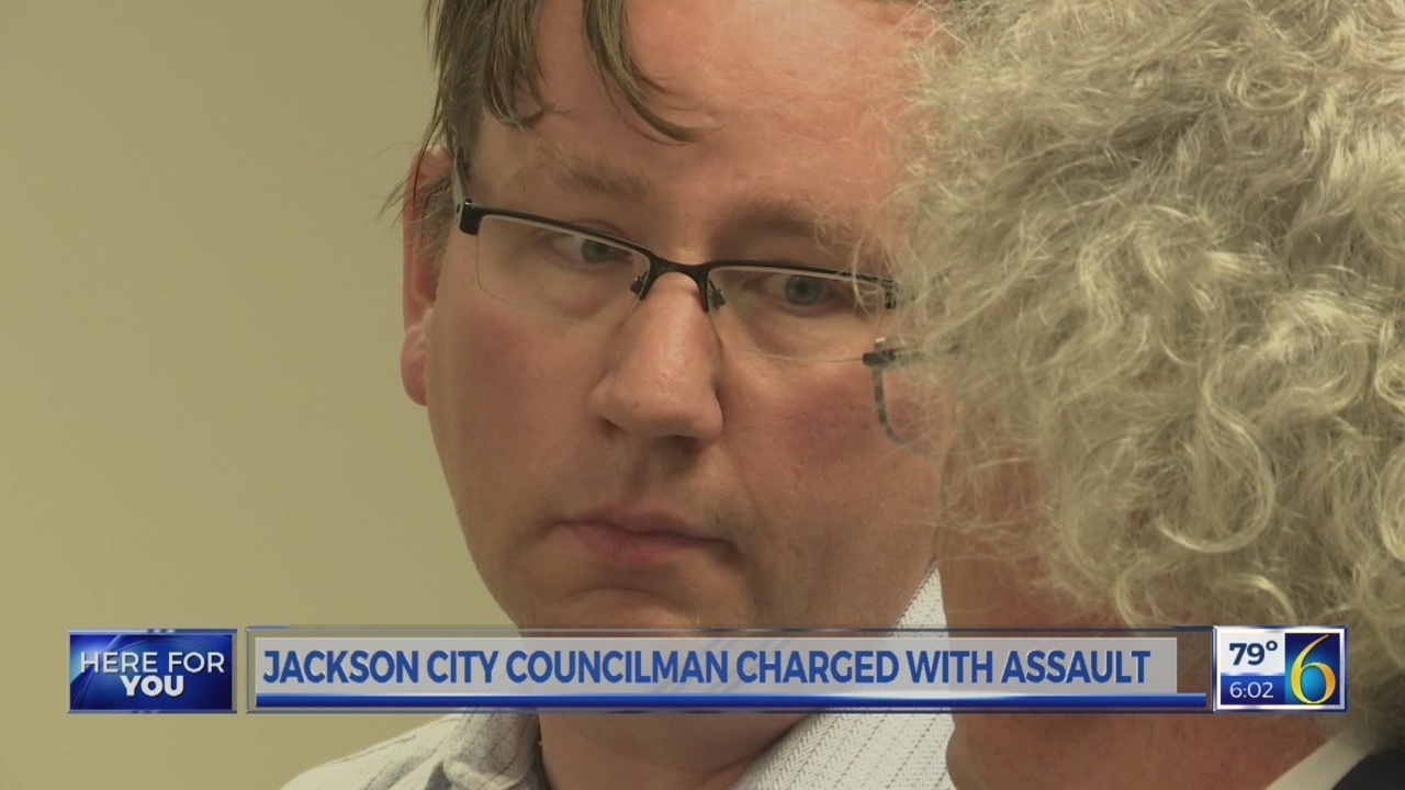 Jackson_councilman_charged_with_assault_0_20180523221929