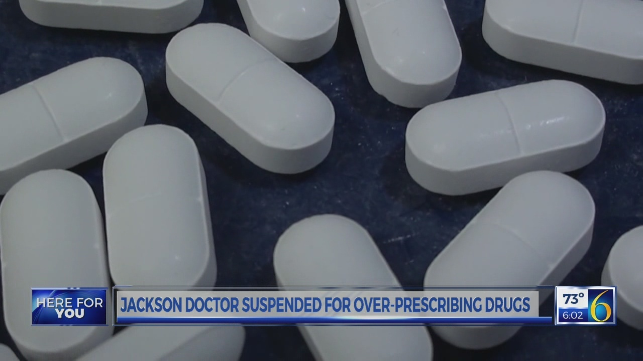 Jackson_doctor_suspended_0_20180515220736