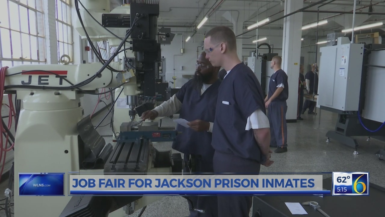 Job_fair_for_Jackson_prison_inmates_0_20180522212350