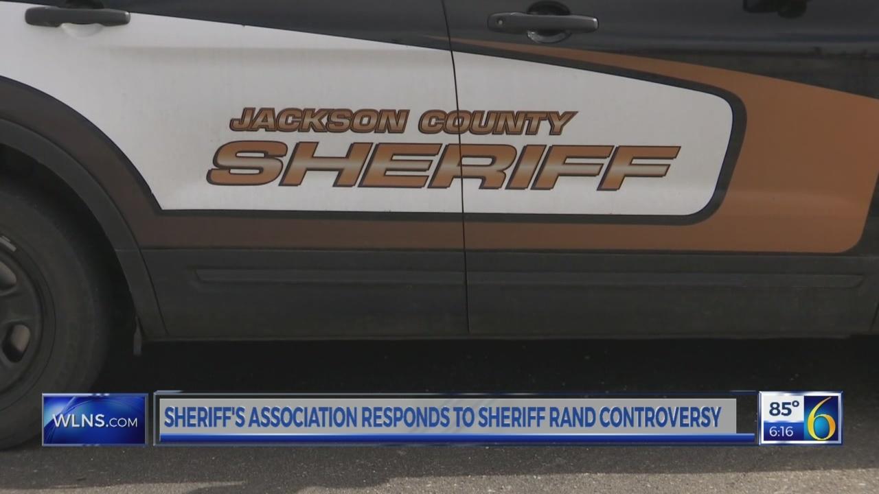Sheriffs__association_to_Sheriff_controv_0_20180502222456
