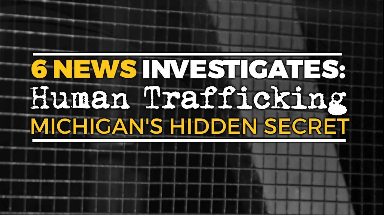 Trafficking_1526408706513.jpg