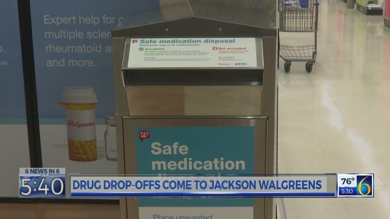 Walgreens_drug_drop_offs_0_20180514213728