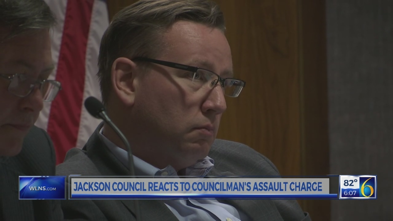 What_s_next_for_councilman_charged_with__0_20180524221208