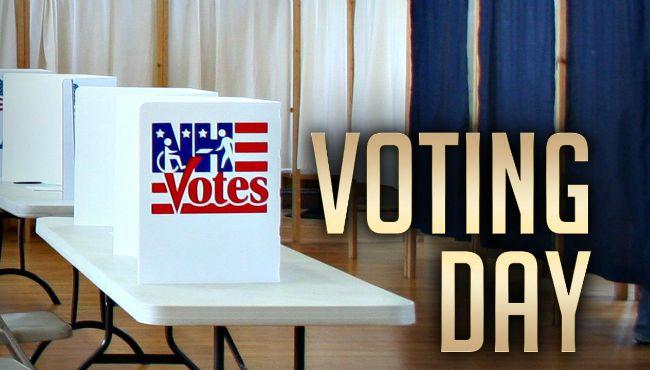 voting day generic 073015_71966