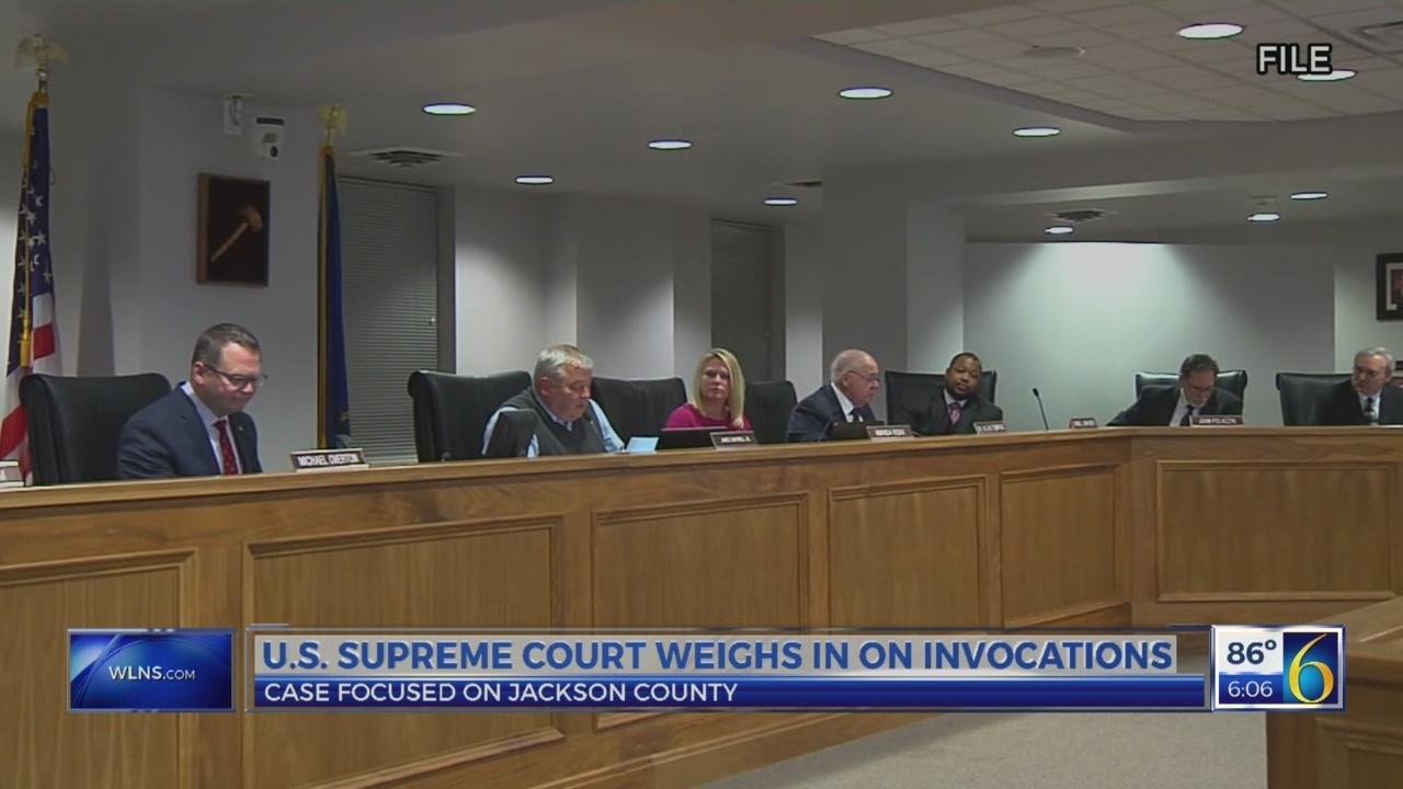 Supreme Court Denies Case