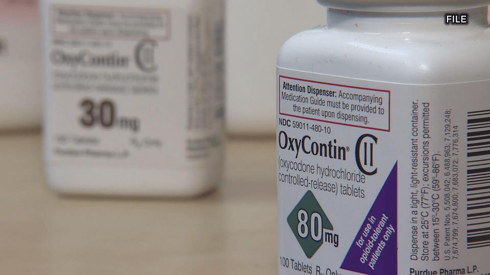 new opioid laws_1527905409563.png.jpg