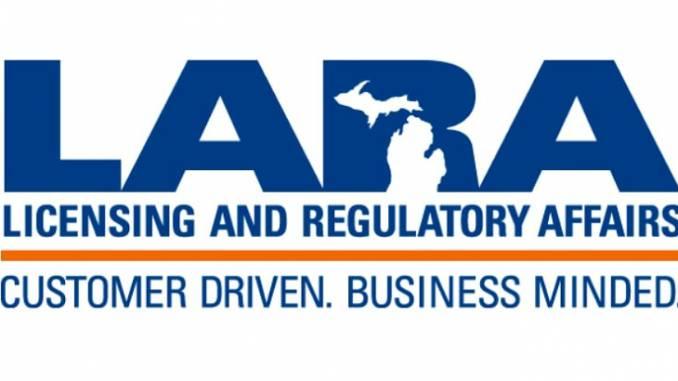LARA logo_1534783881101.jpg.jpg
