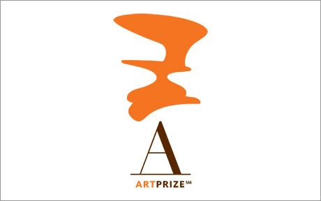 ArtPrize_Logo_28496