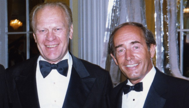 gerald r. ford richard devos_1536255483685.jpg-873702558.jpg