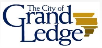 grand-ledge_205528