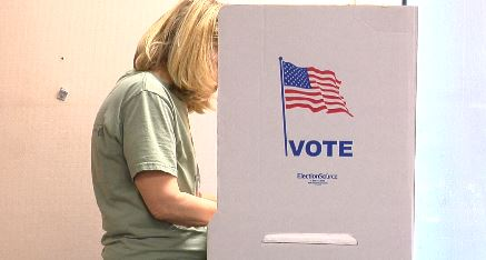 voting booth_42665