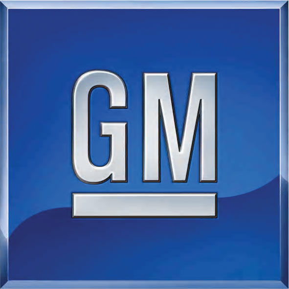 GM's Barra meets Michigan lawmakers about factory closings
