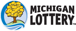 Michigan Lottery_147946
