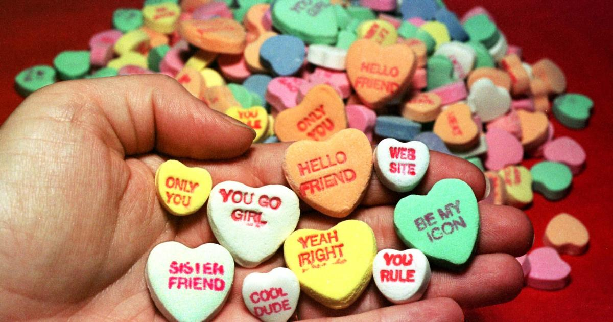 sweethearts_1548279228959.jpg