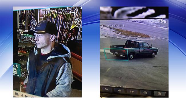 Nap larceny suspect-full_1550614258124.jpg.jpg