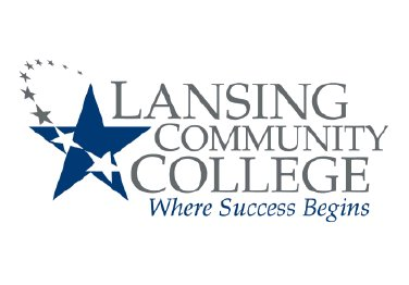 Lansing Community College_75788