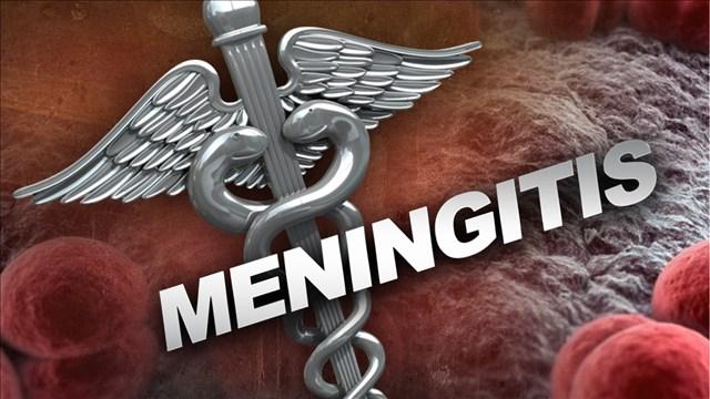 Meningitis_116776