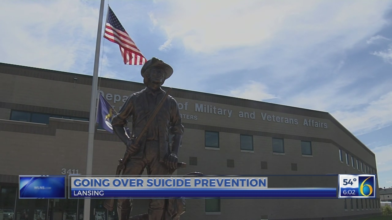 Michigan_National_Guard_efforts_suicide__0_20190327222837