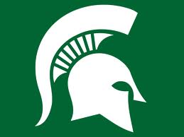 Michigan State_9876