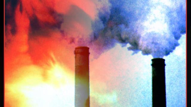 Pollution_67489