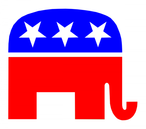 republican-gop-party-elephant-hi_22513