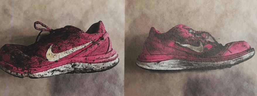 shoes_1554399582415.PNG