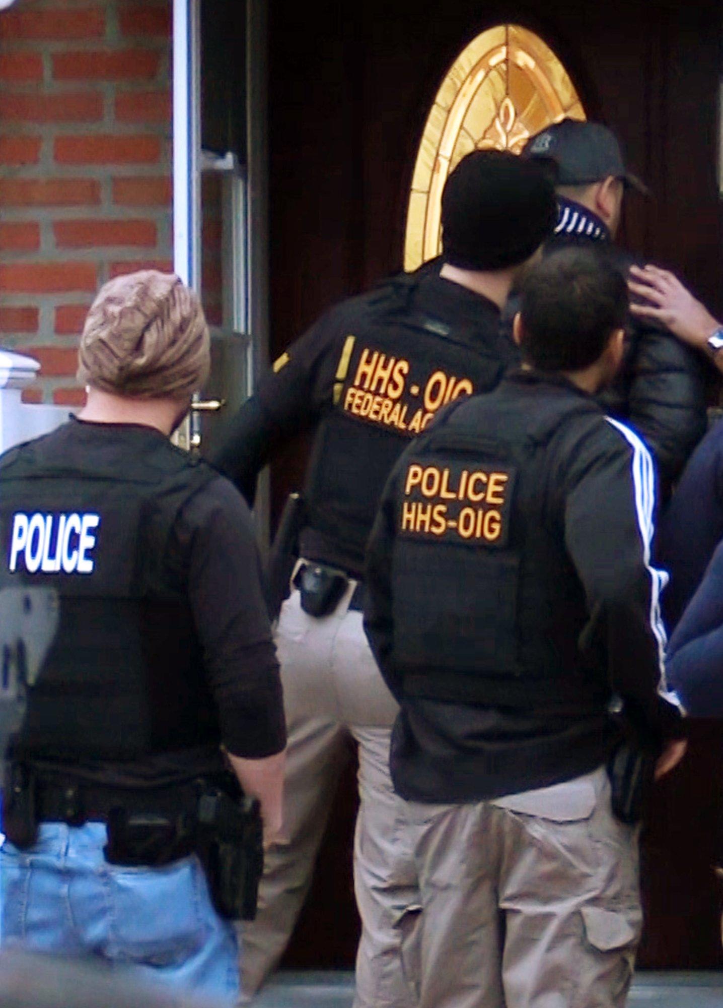 Arrests in a billion-dollar Medicare scam_1554856761479.jpeg.jpg